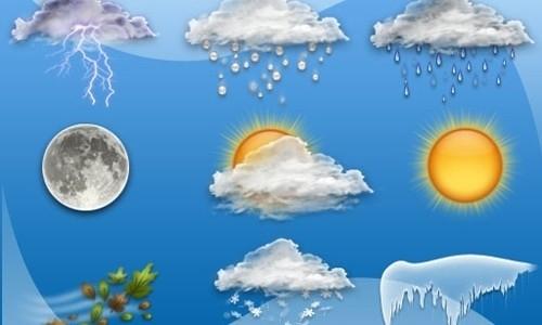 İşte İzmir'in Hava Durumu... (8 Kasım - 9 Kasım) Hafta Sonu Yağış Olacak Mı?