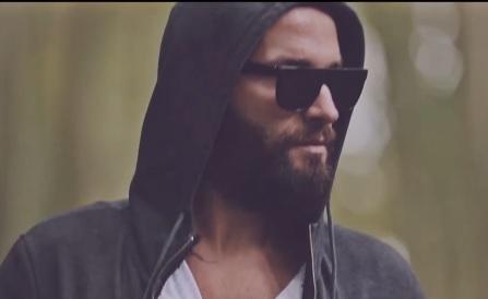 İZLE - Berkay'dan Yeni Klip ''Gel Gel''