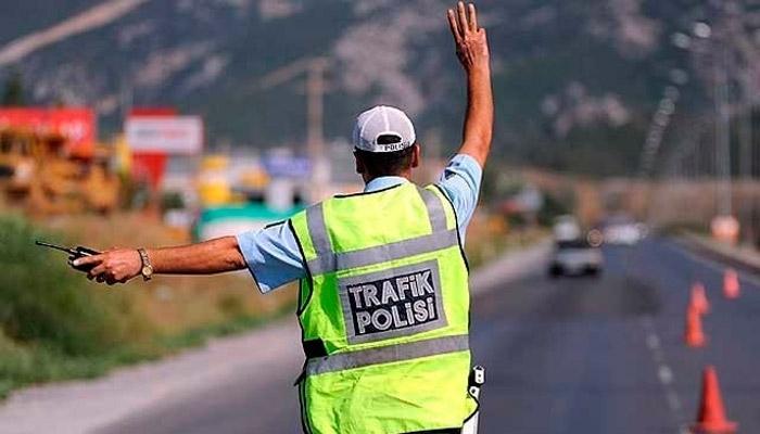 DİKKAT! Bugün Saat 07.00'dan İtibaren Ankara'da Bu Yollar Kapalı