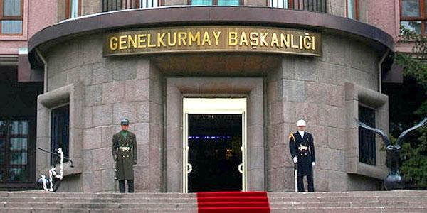 Nusaybin, Şırnak ve Yüksekova'da 11 Terörist Etkisiz Hale Getirildi