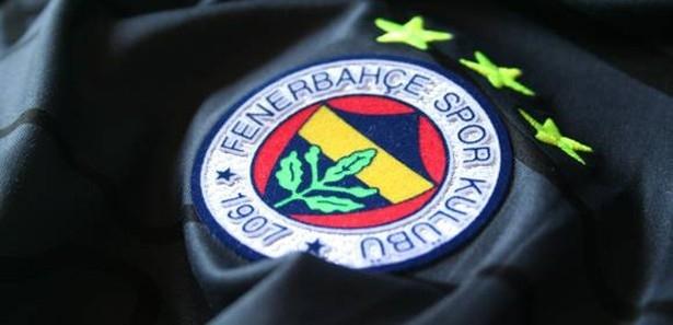 Torku Konyaspor - Fenerbahçe Maçı Ne Zaman? Saat Kaçta?