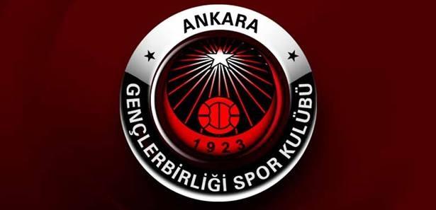 TSYD Ankara Demokrasi Kupası Bilet Fiyatları Belli Oldu!