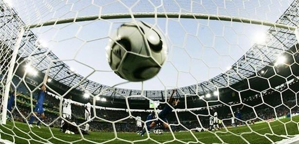 Tuzlaspor - Antalyaspor Maç Sonucu: 1-1