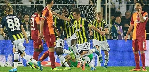 Vaatler Sınır Tanımıyor! 'Futbol Maçları Artık...'